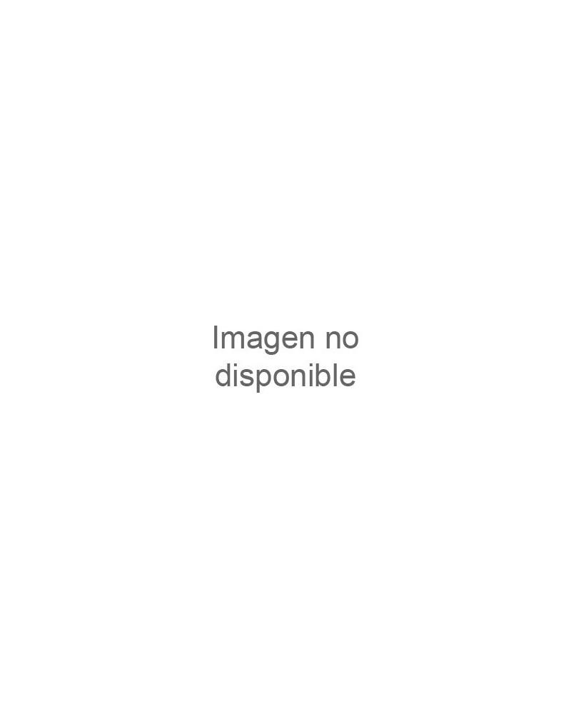 No picture